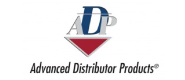 AdvancedDistributorProductsLogo