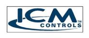 ICMControlsLogo