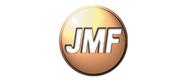 JMFLogo