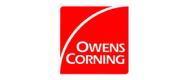 OwensCorningLogo