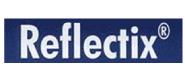 ReflectixLogo