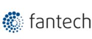 FantechLogo